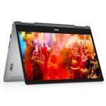 dell_inspiron_13-7373_new-min_2_1_1