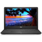 dell_inspiron_15_3576_grey-min_1_2_6_1_1