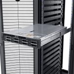 dell_precision_7920rack_e_1_1_1