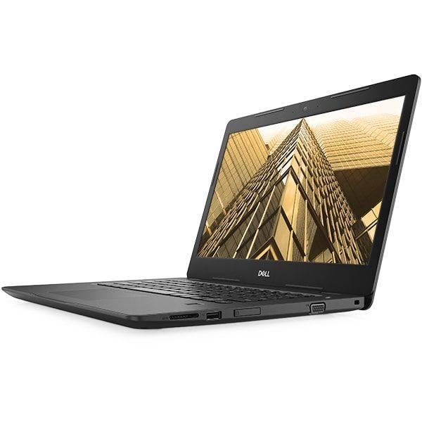 dell_latitude_3490_laptop-min_6_1_2
