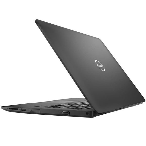 dell_latitude_3490_laptop_b-min_6_1_2