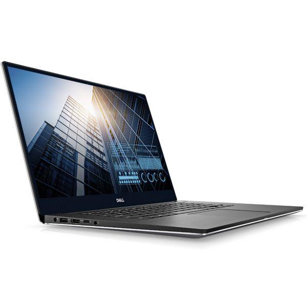 Màn hình laptop Dell precision 5540 15.6 inch