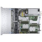 dell_poweredge_r540_d_2_1