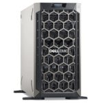 dell_poweredge_t340-min_1_1_1