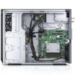 dell_poweredge_t340_e-min_1_1_1