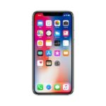 Apple iPhone X (64GB) (4884493)-1