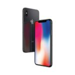 Apple iPhone X (64GB) (4884493)-2