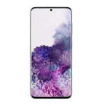 Samsung S20 4G 128GB Grey 01
