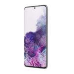 Samsung S20 4G 128GB Grey 02