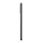 Samsung S20 4G 128GB Grey 03