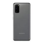 Samsung S20 4G 128GB Grey 04