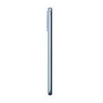 Samsung S20 4G 128GB Light Blue 03