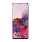 Samsung S20 4G 128GB Pink 01