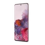 Samsung S20 4G 128GB Pink 02