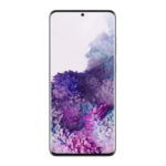 Samsung S20 Plus 5G 128GB Black 01