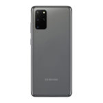 Samsung S20 Plus 5G 128GB Grey 05