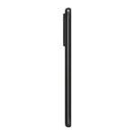Samsung S20 Ultra 5G 128GB Black 03