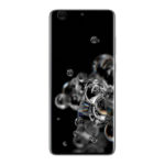 Samsung S20 Ultra 5G 128GB Grey 01
