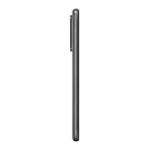 Samsung S20 Ultra 5G 128GB Grey 05