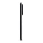 Samsung S20 Ultra 5G 128GB Grey 06